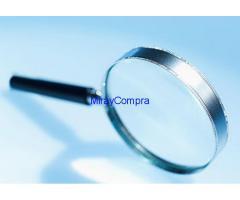 Detectives Privados en Tarragona