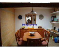 TOWNHOUSE FOR SALE IN FUENGIROLA - LOS BOLICHES