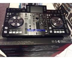 Venta Nuevo sistema de controlador Pioneer DDJ-SZ Serato DJ por $ 800 USD