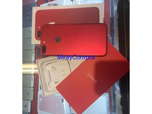 Apple iPhone 7 $300 Compra 2 Obtenga 1 gratis WhatsApp +19132958342