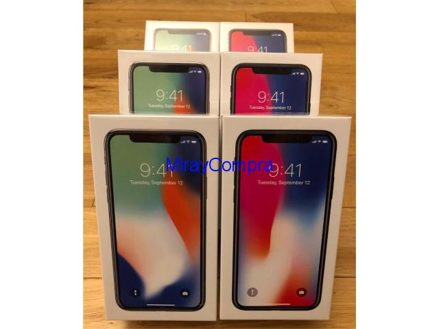Apple iPhone 8,iPhone 8 PLUS,iPhone X,Galaxy Note 8 lte 4g