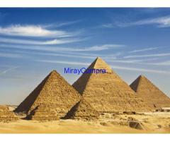 Booking & eCityTours. viajes y Alojamientos