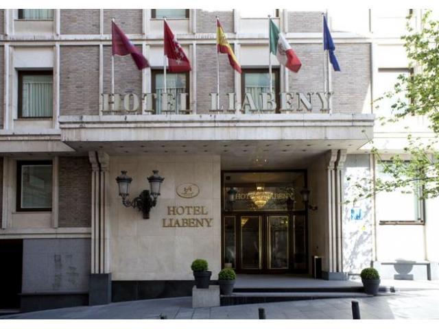 Buscador de Hoteles | Alquiler Vacacional