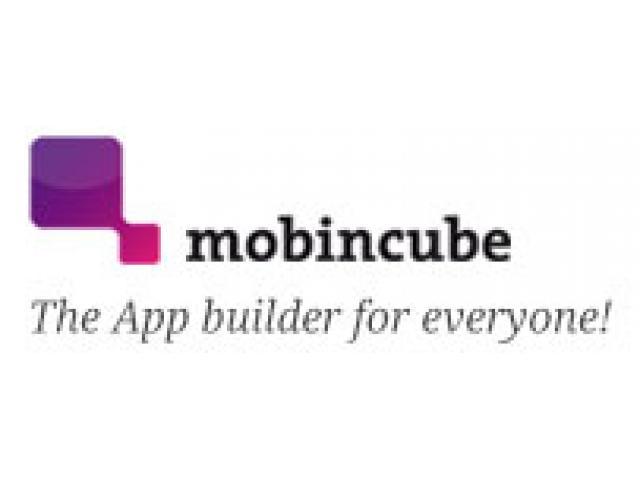 Apps gratis | Gana dinero haciendo Apps