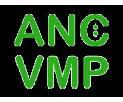Asociación Nacional de Conductores de Vehículos de MicroMovilidad Personal | ANCVMP |